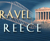 Travel in Greece Channel