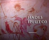 Hades/Pluto