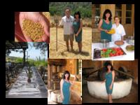 Agreco Farms