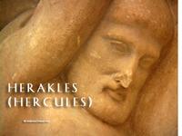 Herakles/Hercules