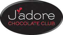 Jadore Chocolate Club