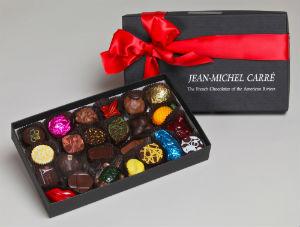 24 Piece Gift Box