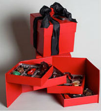 36 Piece Gift Box