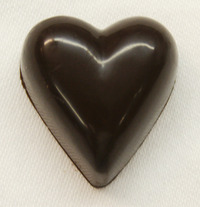 Dark Heart 13