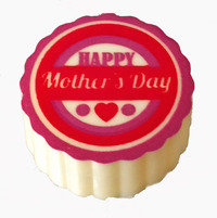 Mother's day 17