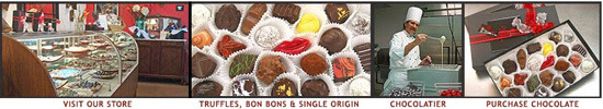 Purchase Chocolates Online
