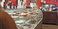 Carpinteria Store