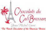 Choco Cali Bressan