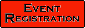 EventRegistration