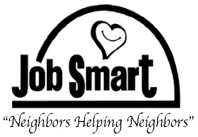 Job Smart Logo
