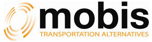 Mobis Transportation Alternatives Inc.