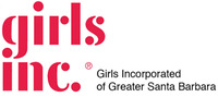 Girls' Inc.