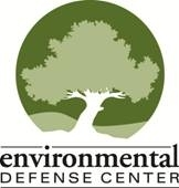 The Environmental Defense Center