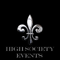 High Society Events