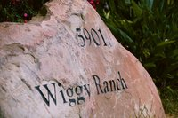 Wiggy Ranch