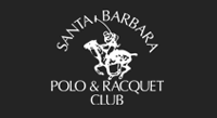 SB Polo & Racquet Club