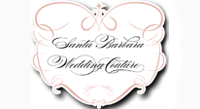 Santa Barbara Wedding Couture