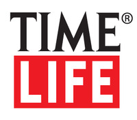 Time Life Inc. (Fortune Magazine)