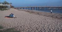 About Friends of Goleta Beach Park