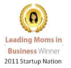 Start Up Nation Winner