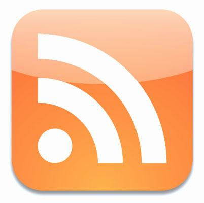 RSS large image