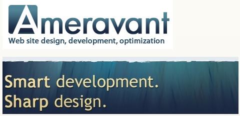 Santa Barbara Website Design - Michael Kramer with Ameravant Web Studio