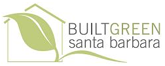 Built Green Santa Barbara