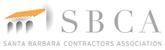 Santa Barbara Contractor's Association