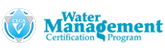 Water Management Certification Program