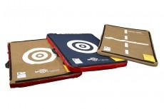 1455567167-1863645190-Package_of_3_denim-sweet-spot_Jr-sweet-spot_hand-mat