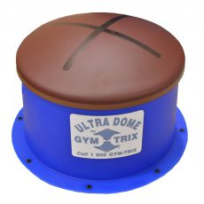 Ultra Dome Pommel Horse Trainer