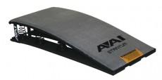 p-13175-stratum-vault-board.jpg
