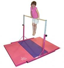 p-12961-Nastia-Club-Jr-Gymnastics-Bar-Mat.jpg