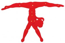 p-12579-Vicki-Gymnastics-Instruction-Doll-Red.jpg
