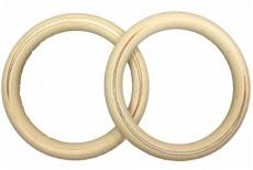 p-12336-Gymnastics-Rings-Wood.jpg