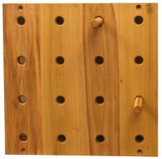 p-12086-30x30-peg-board-wooden-pegs.jpg