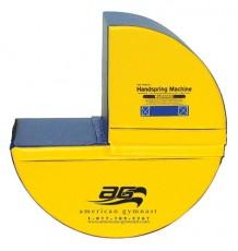 p-12049-AG-Back-Handspring-Trainer.jpg