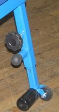 p-11844-vault_master_adjustable_leg.jpg