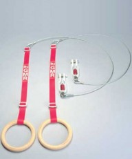 p-11731-competition_ceiling_hung_rings.jpg