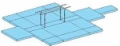 Mats for Parallel Bars