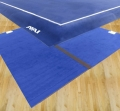 Floor Exercise Accessories
