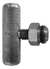 p-14534-spin-lock_new_19359.jpg
