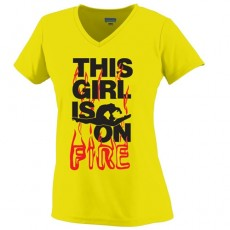 p-14622-tshirt-this-girl-on-fire_yellow.jpg