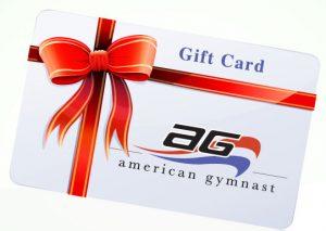 ag-gift-card-2