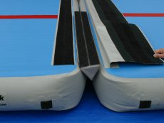 air floor pro fillers