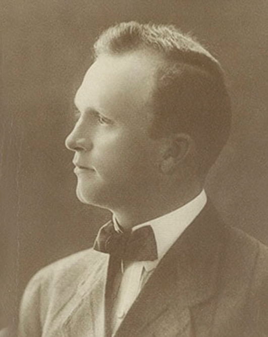 1911-frank-mars