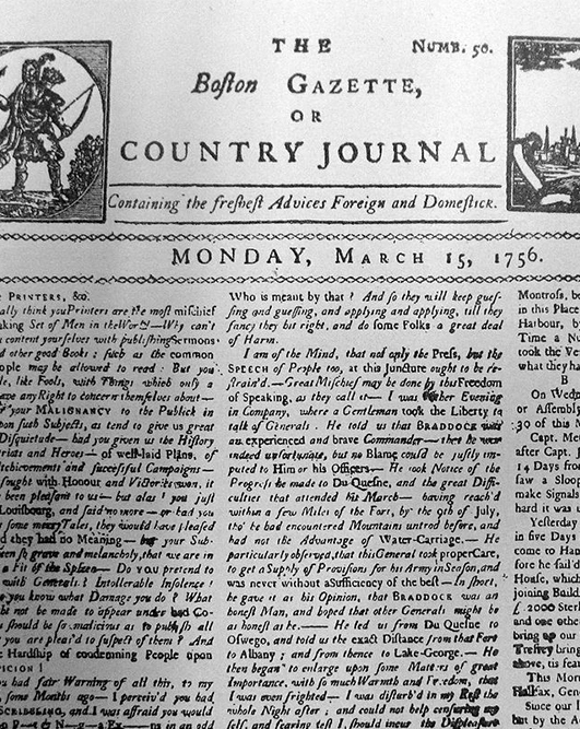 1737-boston-newspaper-MAY NEED NEW IMAGE