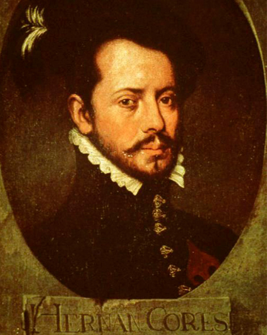 1519-cortes-portrait