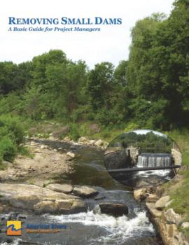 061615-Dam-removal-guide-cover