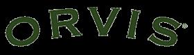 Orvis-Green-Logo-280x79
